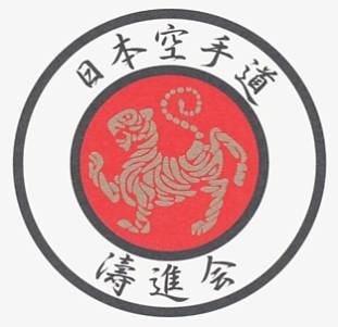 Logo Toshinkai